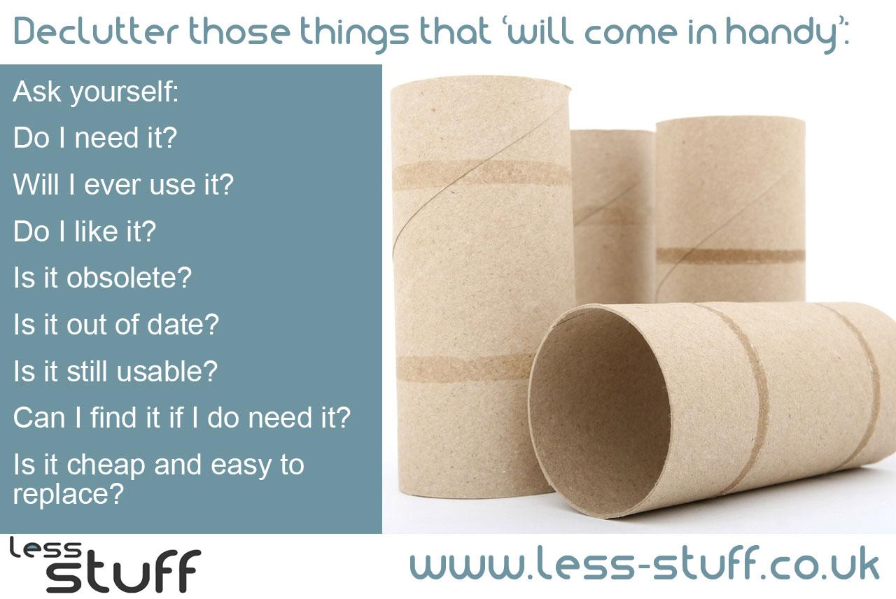 declutter-handy-things-less-stuff
