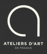 AAF logo Noir