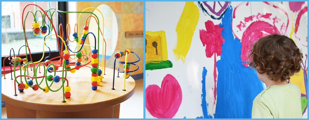 Peinture-boule-creche2