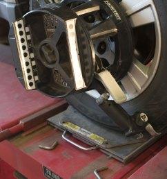 wheel alignment faq [ 2048 x 800 Pixel ]