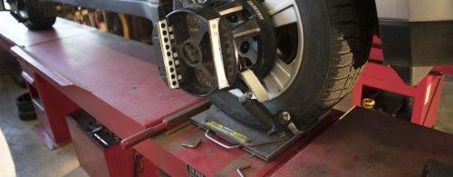 small resolution of wheel alignment faq