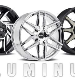 aluminum wheels [ 1200 x 700 Pixel ]