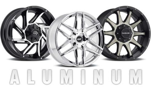small resolution of aluminum wheels