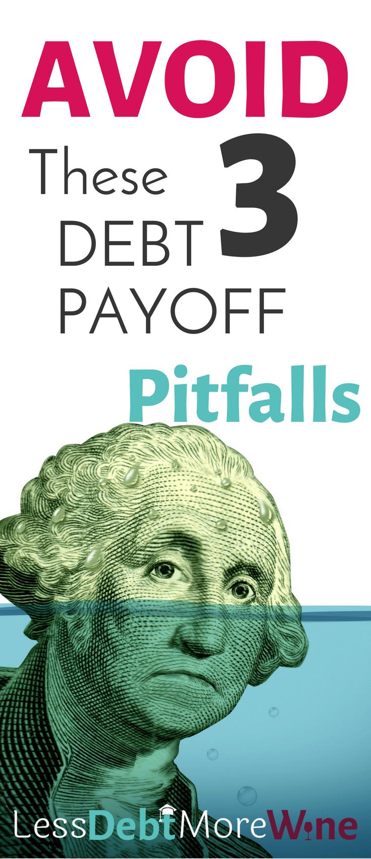 student loan debt | pay off debt | debt repayment | student debt | millennial money tips