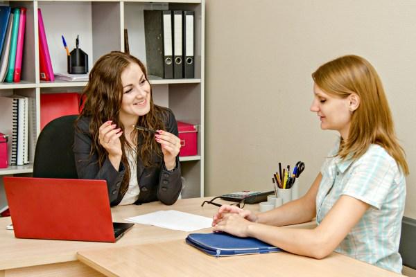 Tips Successful Parent-teacher Conferences