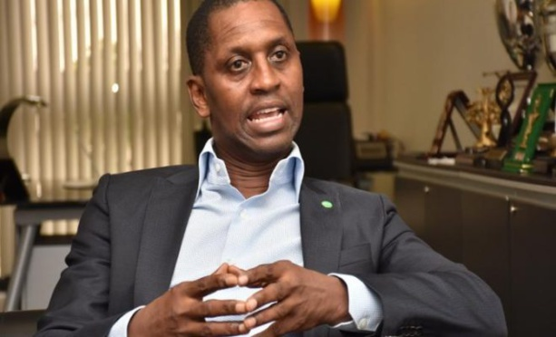 Le patron de Tigo, Kabirou Mbodj, réclame 50 millions au journal les Echos