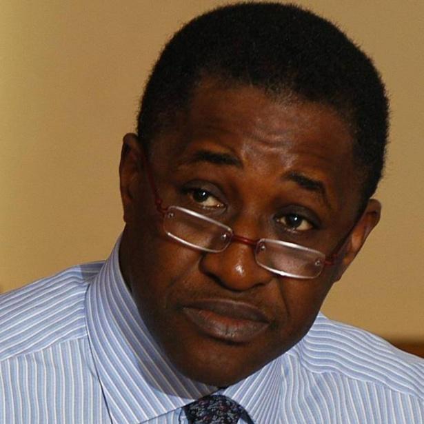 Adama Gaye : «Le devoir de soutenir Serigne Mountakha dans sa noble et exaltante mission»