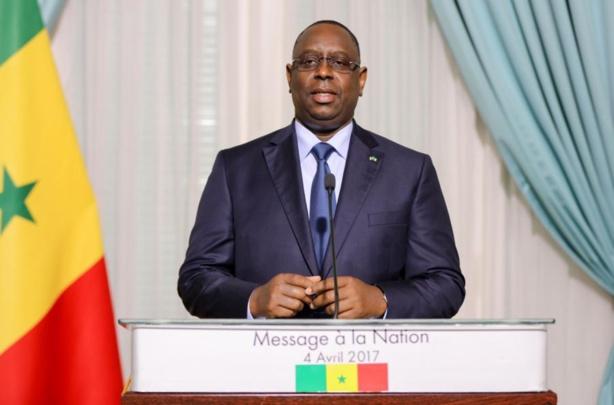 Bilan du septennat du Président Macky Sall : Entre reniements, investissements peu rentables et fracture politique