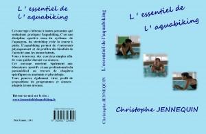 couv_avec_tranche_300ppp - Copie