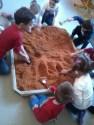 comprendre l'archéologie