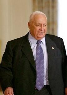 https://i0.wp.com/www.lessignets.com/signetsdiane/calendrier/images/janv/4/Ariel_Sharon_2004.jpg
