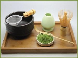 tea-set-1024x766