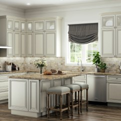 Kitchen Granite Countertops Hotels In Houston With Kitchens Cabinets, Bathroom Quartz And More ...