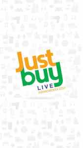 just buy live