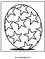 Easter worksheets and downloads