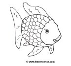 Fish worksheets and downloads