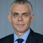 Maciej_Popowski