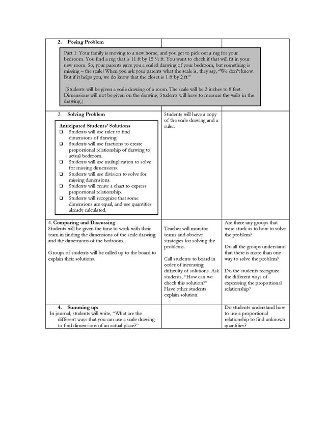 CLSG Lesson Plan viewer