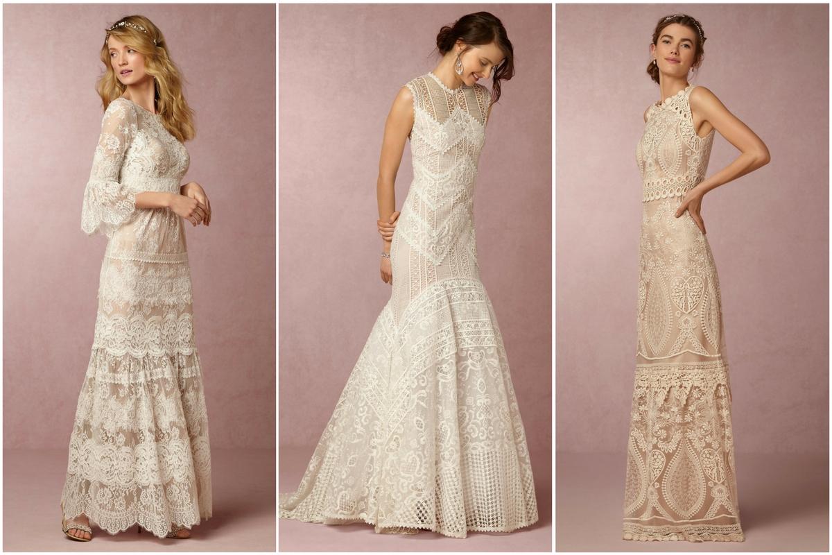 La bridal week è da poco terminata. Buy Vestiti Country Chic On Line Cheap Online