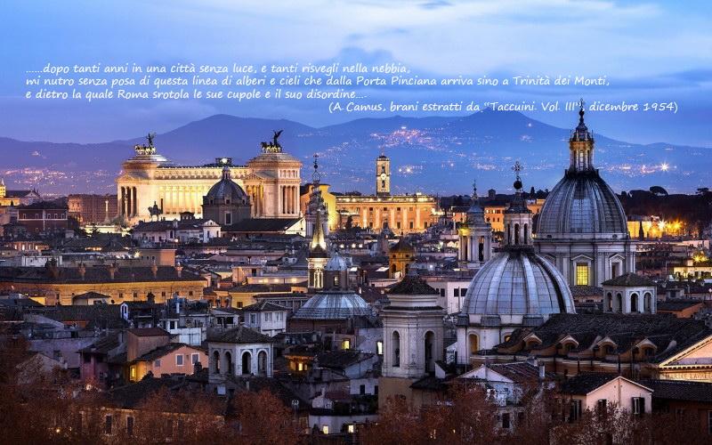 Rome05