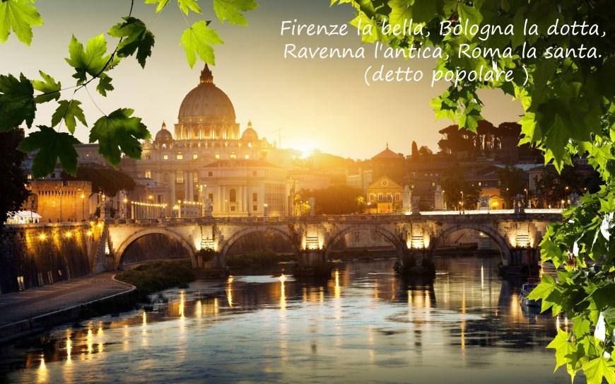 Rome20