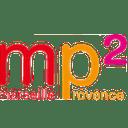 marseille-mp2
