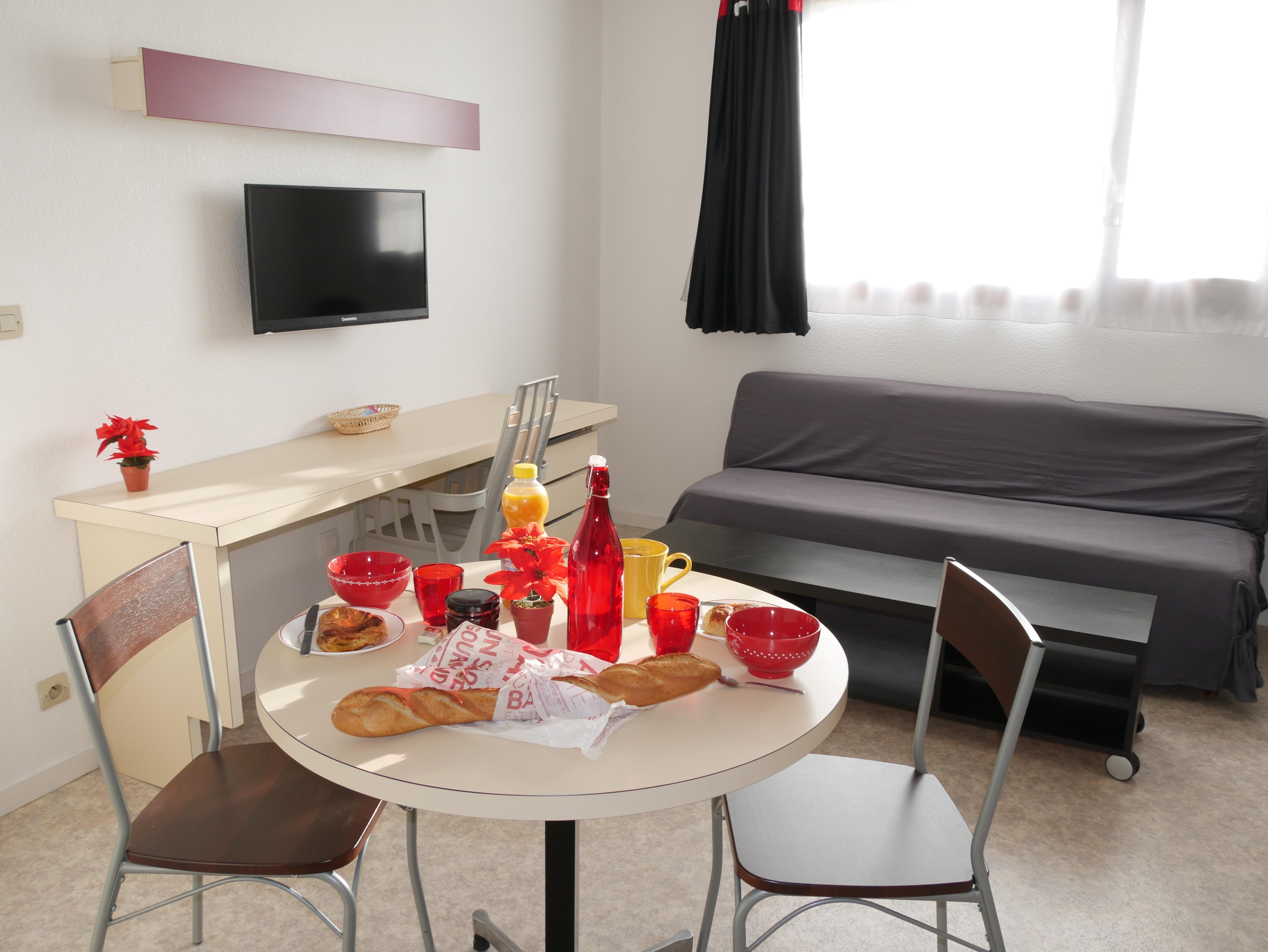Location Etudiant Caen Le Bon Plan Appartement Meuble Tout Compris