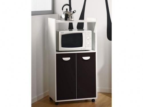 meuble cuisine 60 cm largeur