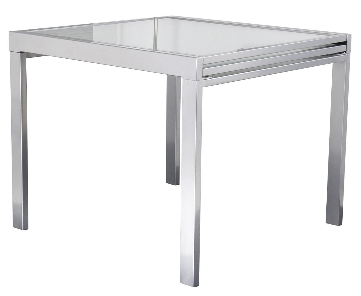 table haute cuisine fly