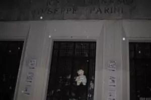 Liceo Parini
