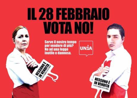 csm_il_28_febbraio_vota_no__n_172075b5e4.jpg
