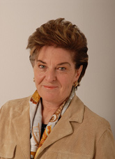 Luisa Capitanio Santolini
