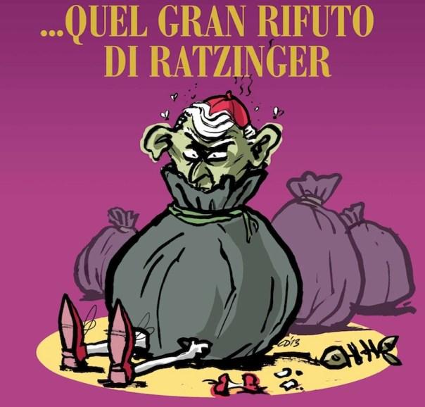 ratzinger-rifiuto-copertina