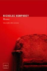 Nicholas Humphrey, Rosso