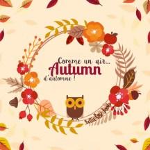 automneair