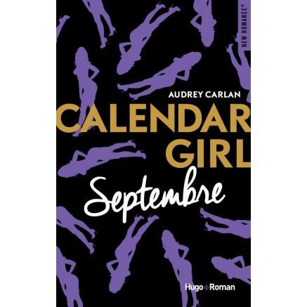 calendar-girl-septembre-tea-9782755627848_0.jpeg