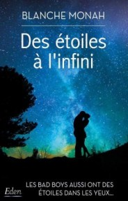 des-etoiles-a-l-infini-948679-264-432