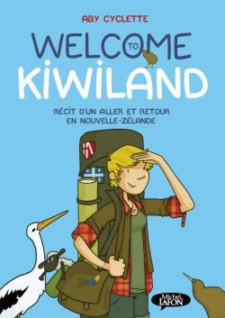 CVT_Welcome-to-Kiwiland_5527
