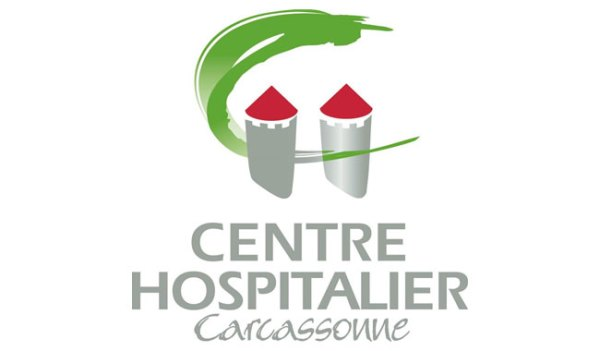 Livraison Centre Hospitalier de Carcassonne