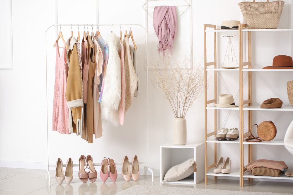 7 astuces pour trouver un dressing pas