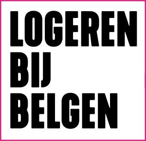 LBB Logo alg