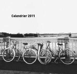 calendrier-2011.JPG