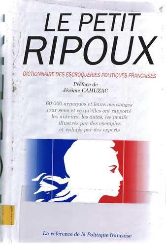 La République irréprochable promise par Hollande a4db9fb5efd