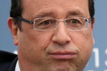 Hollande, petits Suisses, quels fromages - Hollande et la presse helvétique