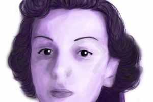 Memorie. Ritratto di Cristina Campo