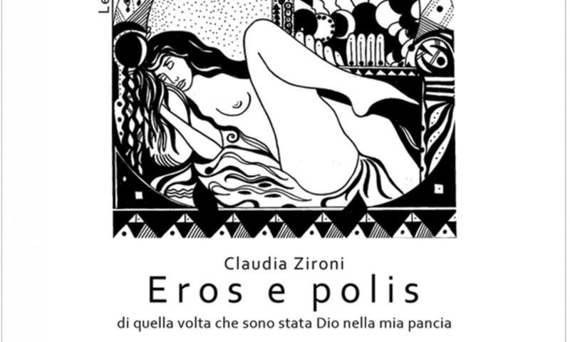 Eros e polis (anteprima)