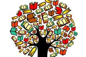 leggodico segnalazioni librarie J