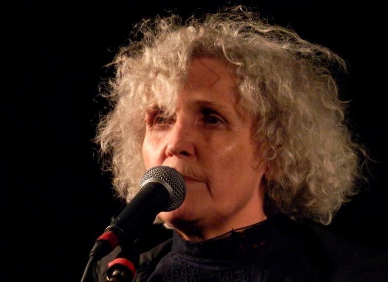 Ida Travi