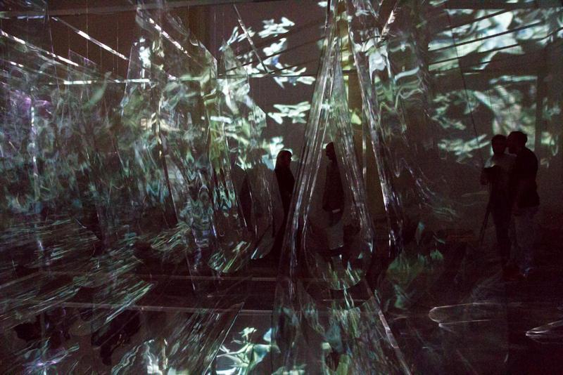 (10-Visioni al Confine-Luisa_Mazza-Christian_Zanotto-72dpi