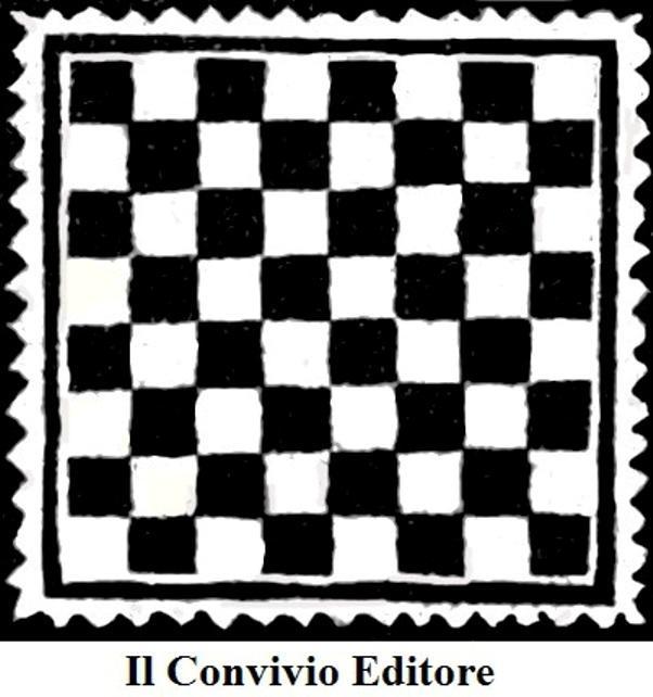 logo-convivio-editore-buono